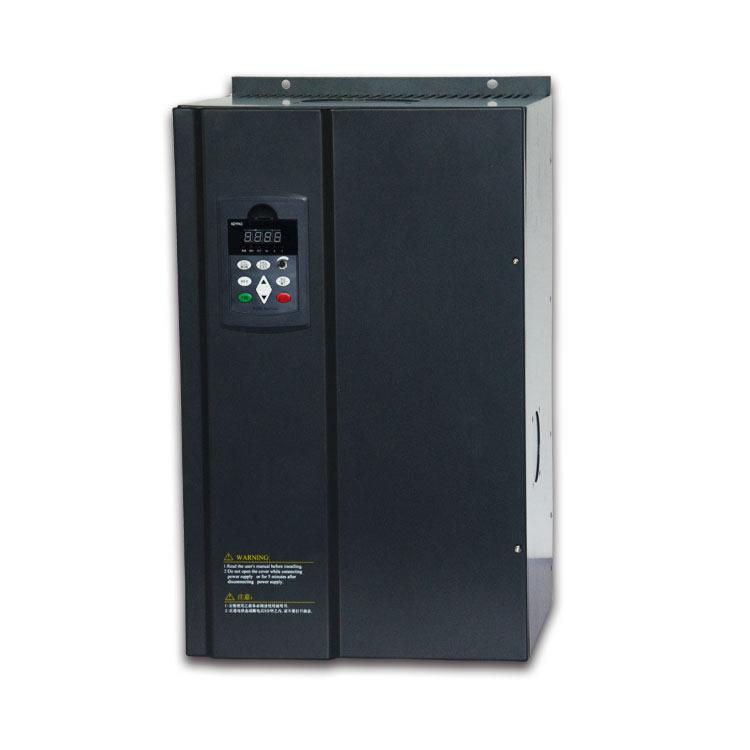 9600系列380V45-110KW通用型