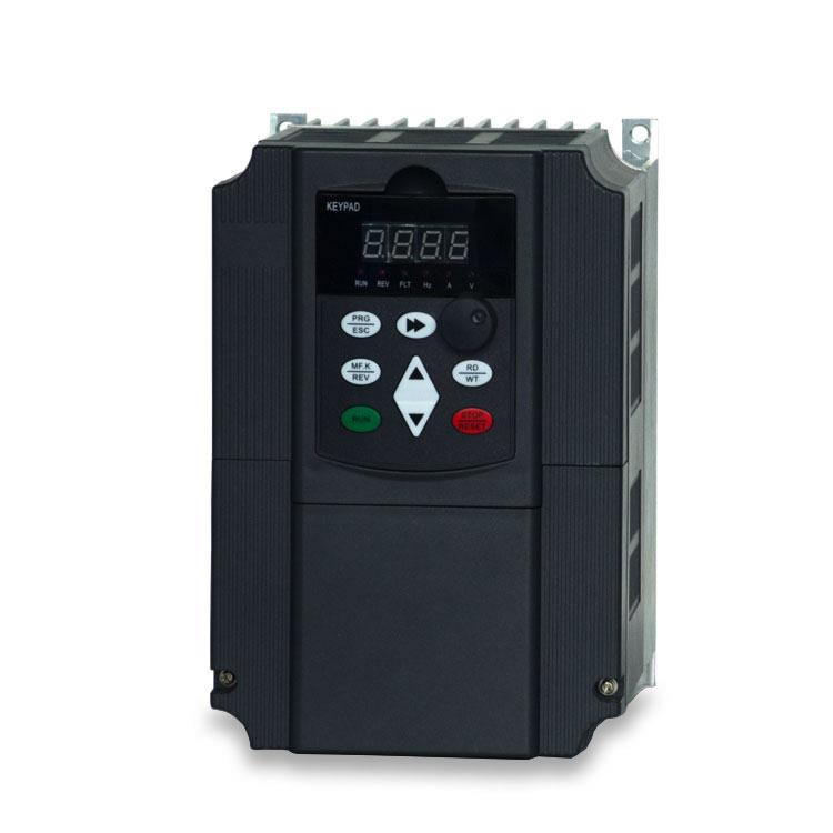 9600系列380V7.5-11KW通用型